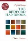 The Bedford Handbook - Diana Hacker