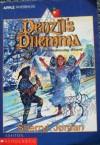 Denzil's Dilemma - Sherryl Jordan