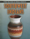 Southwest Indians (First Nations of North America) - Melissa McDaniel