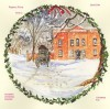 Annabel's Christmas Surprise/Regency Romp 2 (Regency Romps) - Linda Sole