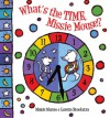 What's the Time, Missie Mouse? - Maisie Munro, Lorette Broekstra