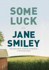 Some Luck by Smiley Jane (2014-10-07) Hardcover - Smiley Jane