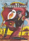 The Desert Peach #1 (Comic) (Kindle 1 & 2 Special Edition w/ Extras) - Donna Barr