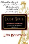 Lost Soul - Les Rolston, Andrew Wolfe, Patricia F. Gibson