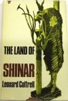 The Land of Shinar - Leonard Cottrell