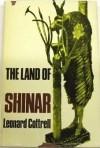 The Land of Shinar - Leonard Cottrell
