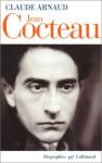 Jean Cocteau - Claude Arnaud