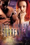 Surrender - Sue Lyndon