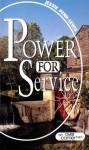 Power for Service - Jessie Penn-Lewis