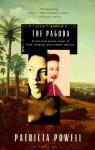 The Pagoda - Patricia Powell