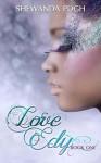 Love Edy - Shewanda Pugh