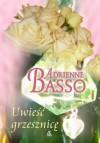 Uwieść grzesznicę (Poślubić wicehrabiego #6) - Adrienne Basso