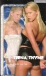 Teena Thyme - Jennifer Jane Pope