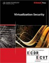 Virtualization Security, 1st ed. - Ec-Council