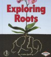 Exploring Roots - Kristin Sterling
