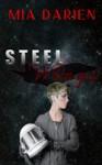 Steel Wings - Mia Darien
