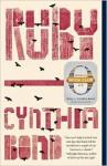 Oprah Ruby Oprah's Book Club 2.0 Cynthia Bond Paperback - Cynthia Bond, bob