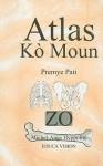 Atlas Ko Moun - Michel-Ange Hyppolite, Fequiere Vilsaint