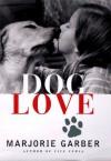Dog Love - Marjorie Garber