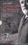 Ritratti: Mario Rigoni Stern - Carlo Mazzacurati, Marco Paolini