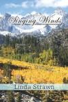 Singing Winds - Linda Strawn