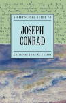 A Historical Guide to Joseph Conrad - John Peters