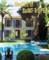 Houses of Saint-Tropez - Marie Bariller, Thomas Dhellemmes