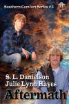 Aftermath - S.L. Danielson, Julie Lynn Hayes