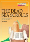 The Dead Sea Scrolls - Joel Willitts