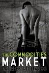 The Commodities Market - Patrick Richards