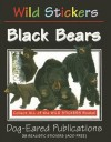 Black Bears - Nancy Field, Michael Maydak