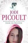 Voor de wolven - Davida van Dijke, Jodi Picoult