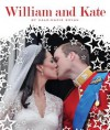 William and Kate - Dale-Marie Bryan