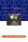 Lesbians in Academia - Beth Mintz, Esther D. Rothblum