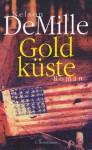 Goldküste - Nelson DeMille