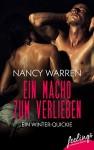 Ein Macho zum Verlieben: Ein Winter-Quickie - Nancy Warren, Christiane Meyer