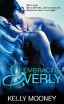 Embracing Everly - Kelly Mooney