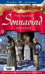 Høkeren - Frid Ingulstad