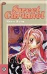 Sweet Caramel - Yuna Seto