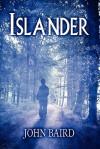 Islander - John Baird