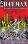 The Batman Chronicles #21 - Michael Gaydos, Lee Loughridge, Lee Loughridge, Dick Giordano