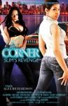 The Corner (Slim's Revenge) - Alex Richardson, Janaya Roby, Lu Ann Wells
