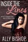 Inside the Lines - Ally Bishop