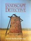 Landscape Detective - Anthony Burton, John May