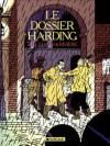 Le Dossier Harding - François Rivière, Floc'h