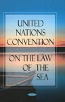 United Nations Convention on the Law of the Sea - United Nations
