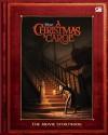 A Christmas Carol (The Movie Storybook) - Walt Disney Company