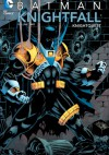 Batman: Knightfall, volume 2. Knightquest - Alan Grant, Chuck Dixon, Douglas Moench, Graham Nolan, Jo Duffy, Barry Kitson, Vince Giarrano, Tom Grummett