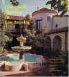 Courtyard Housing in Los Angeles - Stefanos Polyzoides, Roger Sherwood, James Tice, Julius Shulman