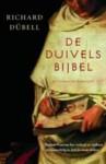 De duivelsbijbel - Richard Dübell, Sonja van Wierst
